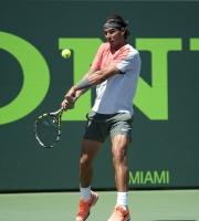 Djokovic Nadal 002