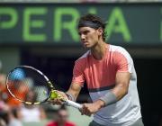 Djokovic Nadal 010