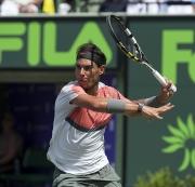 Djokovic Nadal 015