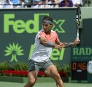Djokovic Nadal 019
