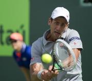 Djokovic Nadal 024