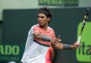 Djokovic Nadal 037