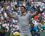 Djokovic Nadal 045