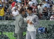 Djokovic Nadal 046