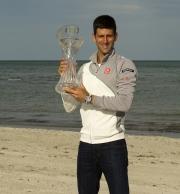 Djokovic Nadal 049