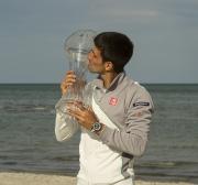 Djokovic Nadal 050