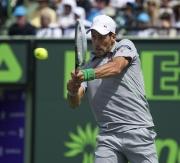 Djokovic Nadal 017