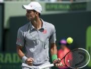 Djokovic Nadal 023