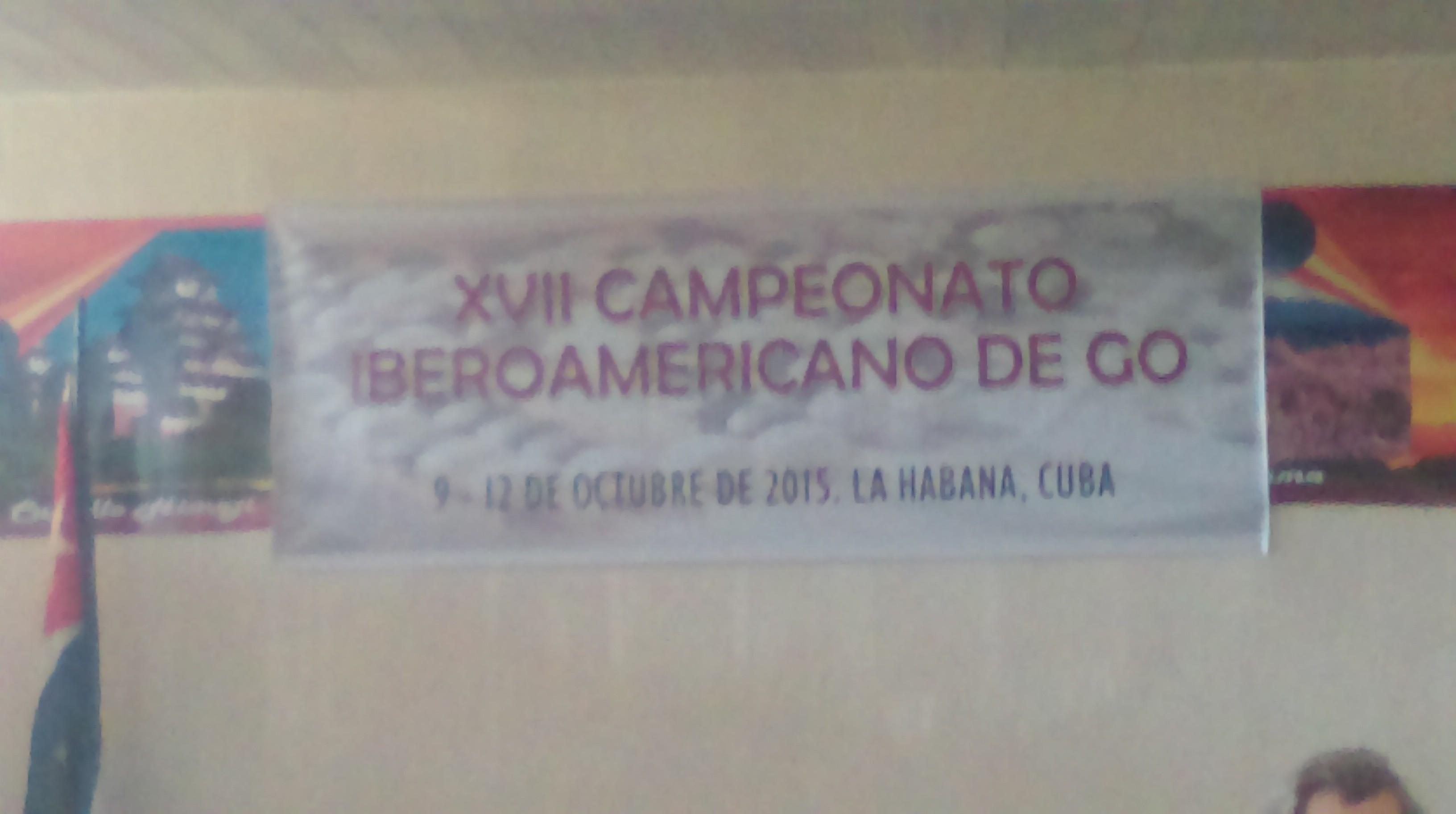 Tournament Banner.