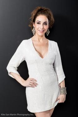 Adriana Lavat 1