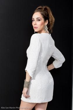 Adriana Lavat 3