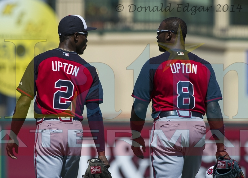 cardinals vs braves - photo #19