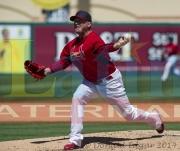 12 Braves Cardinals