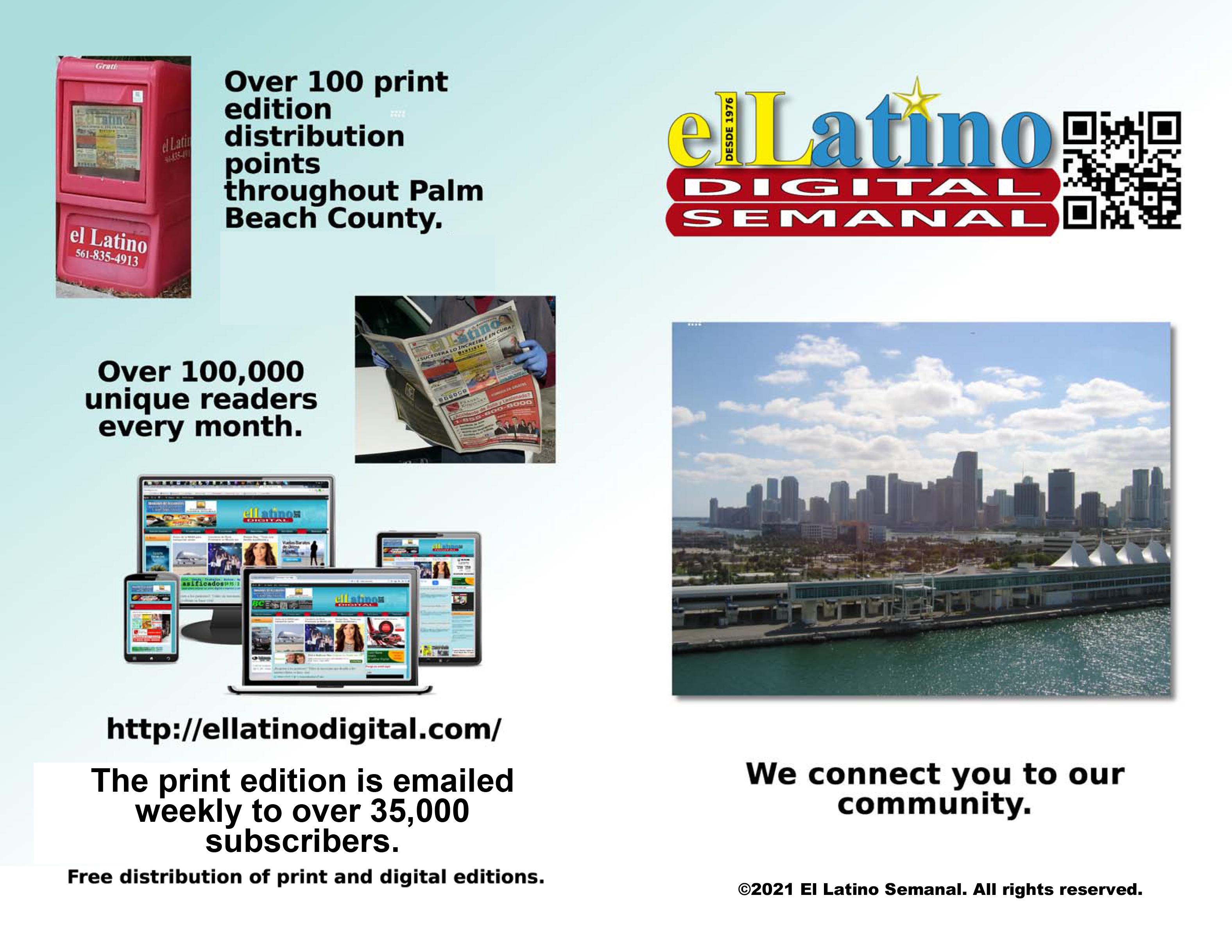 El-Latino-Media-Kit-1