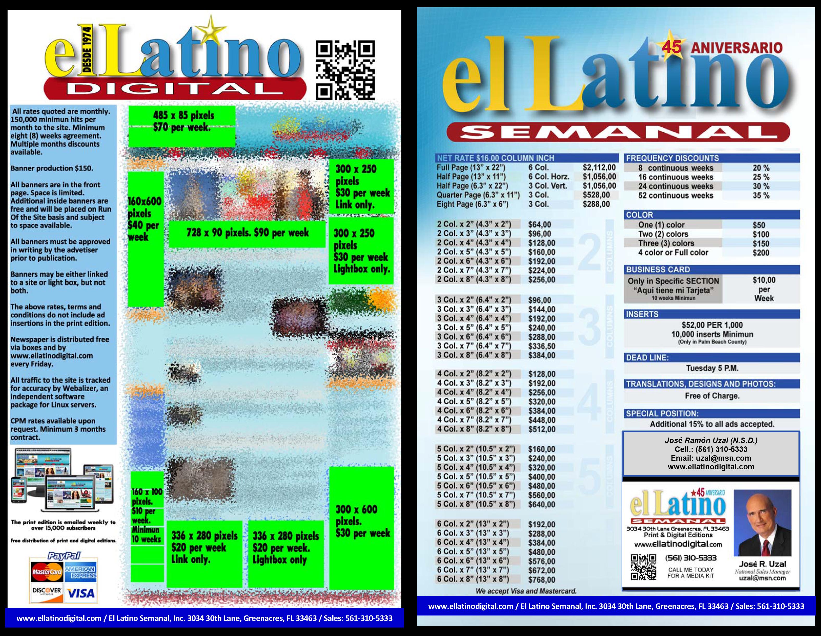El-Latino-Media-Kit-3