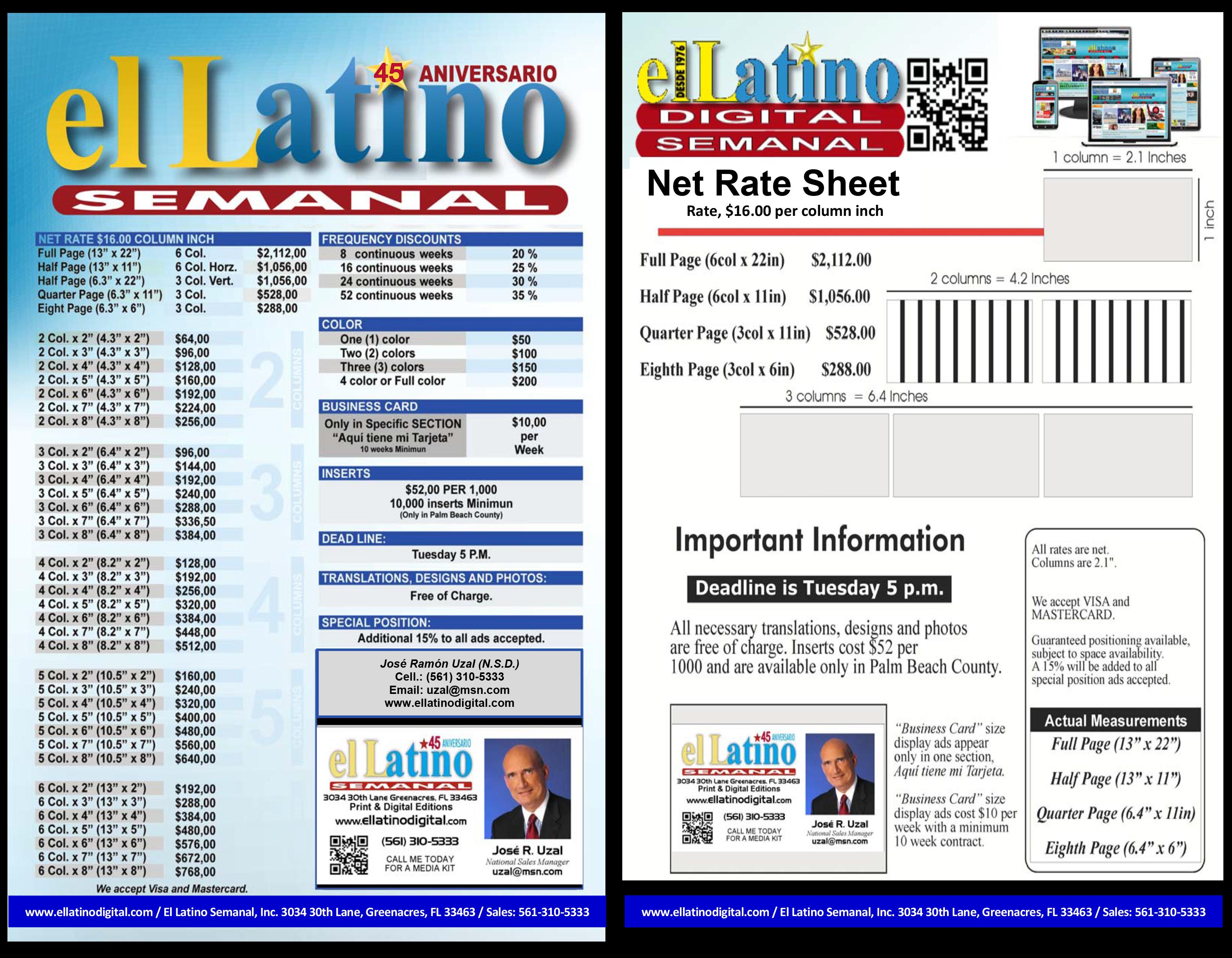 El-Latino-Media-Kit-5