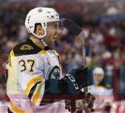 10 Bruins Panthers