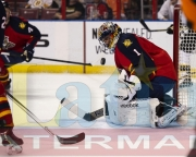 1 Bruins Panthers