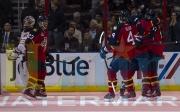 2 Sabres Panthers