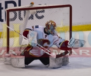 14 Calgary Panthers