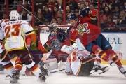 2 Calgary Panthers