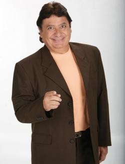 Carlos Yustis 1