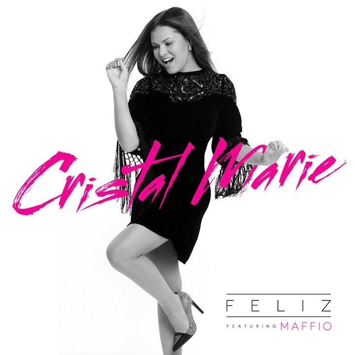 Cristal-Marie 1