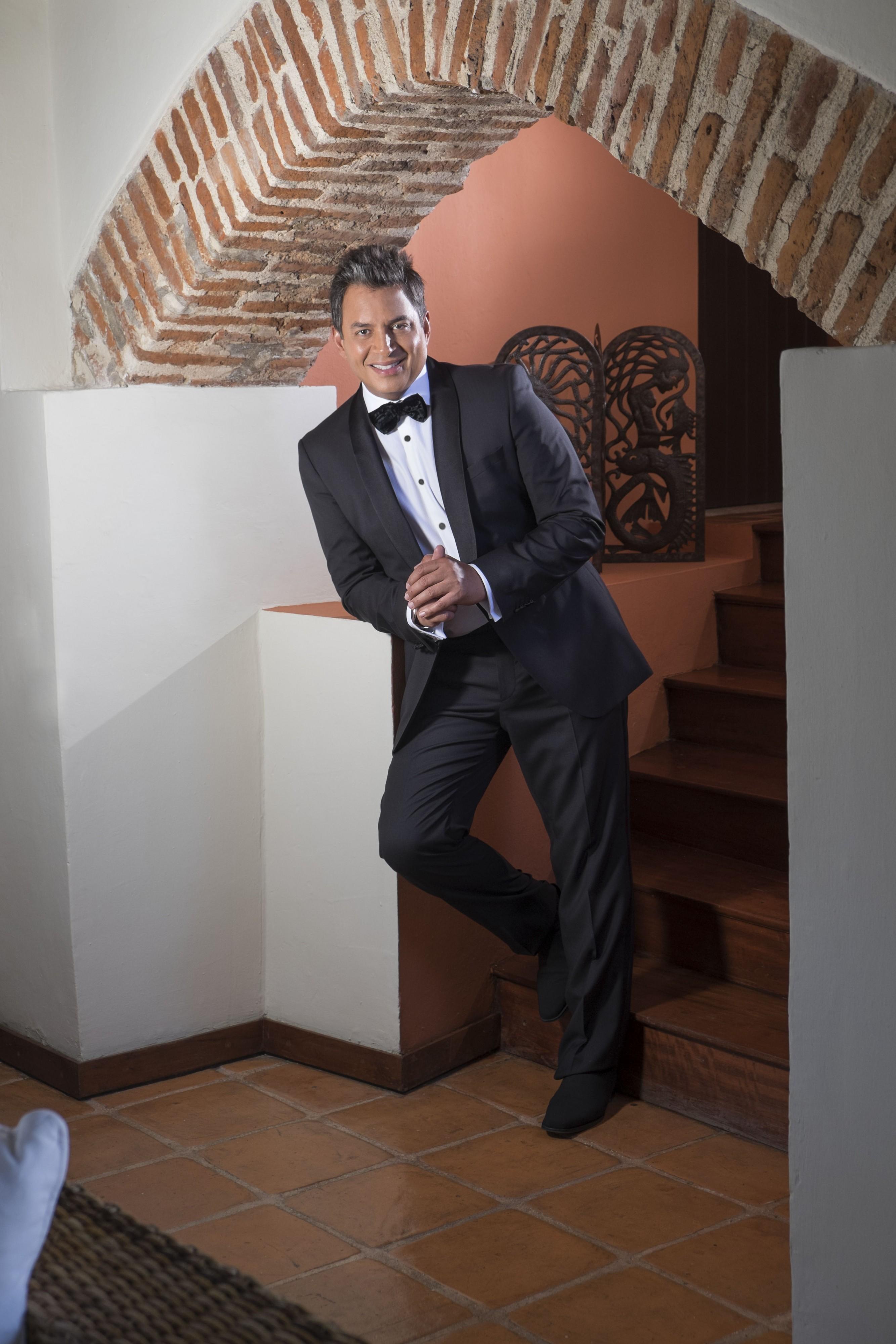 Daniel Sarcos 3