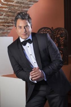 Daniel Sarcos 1