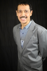 Eddie Santiago 1