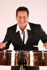 Tito Puente Jr. USE (4) copy