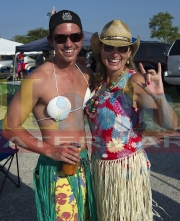 Jimmy Buffett 8
