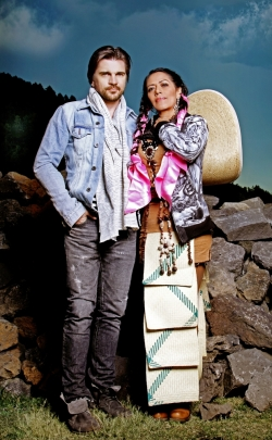 Juanes-_Lila