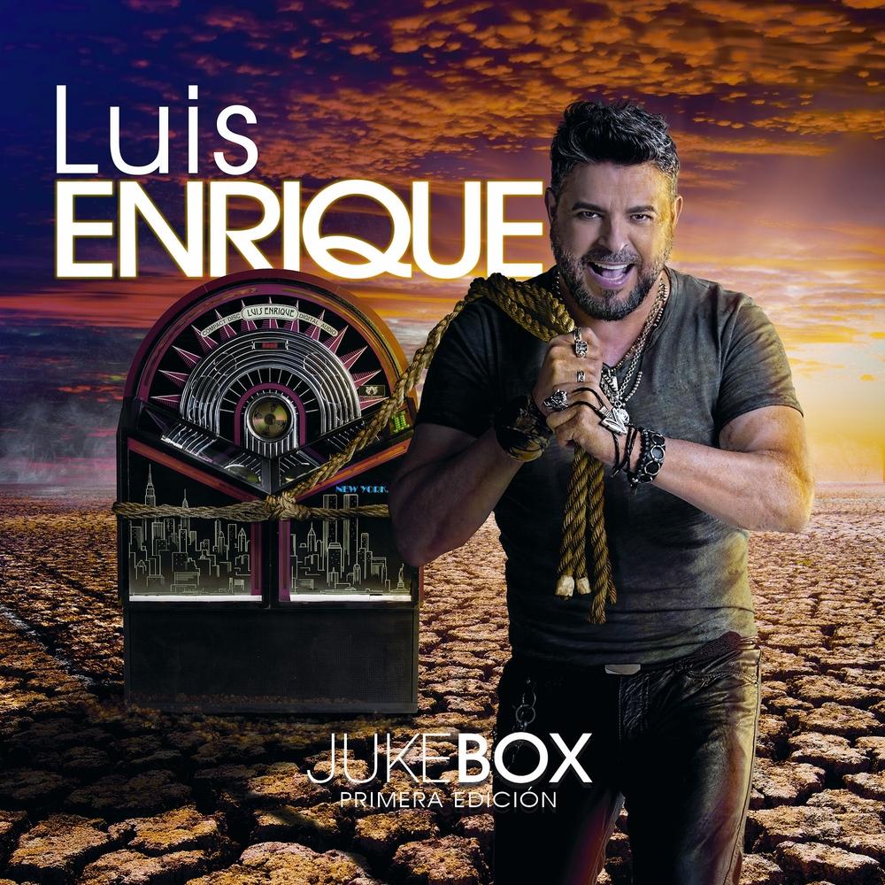 Luis_Enrique_4_portada_del_disco_ok[1]