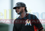 3 Marlins Cardinals