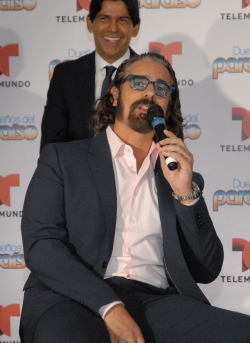 Miguel Varoni 1