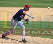 12 Twins Cardinals
