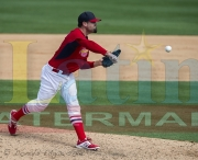 13 Twins Cardinals