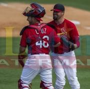 14 Twins Cardinals