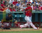 6 Twins Cardinals