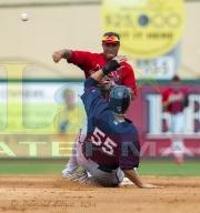 7 Twins Cardinals
