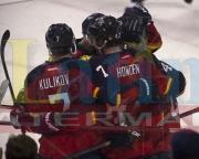 9 Devils Panthers