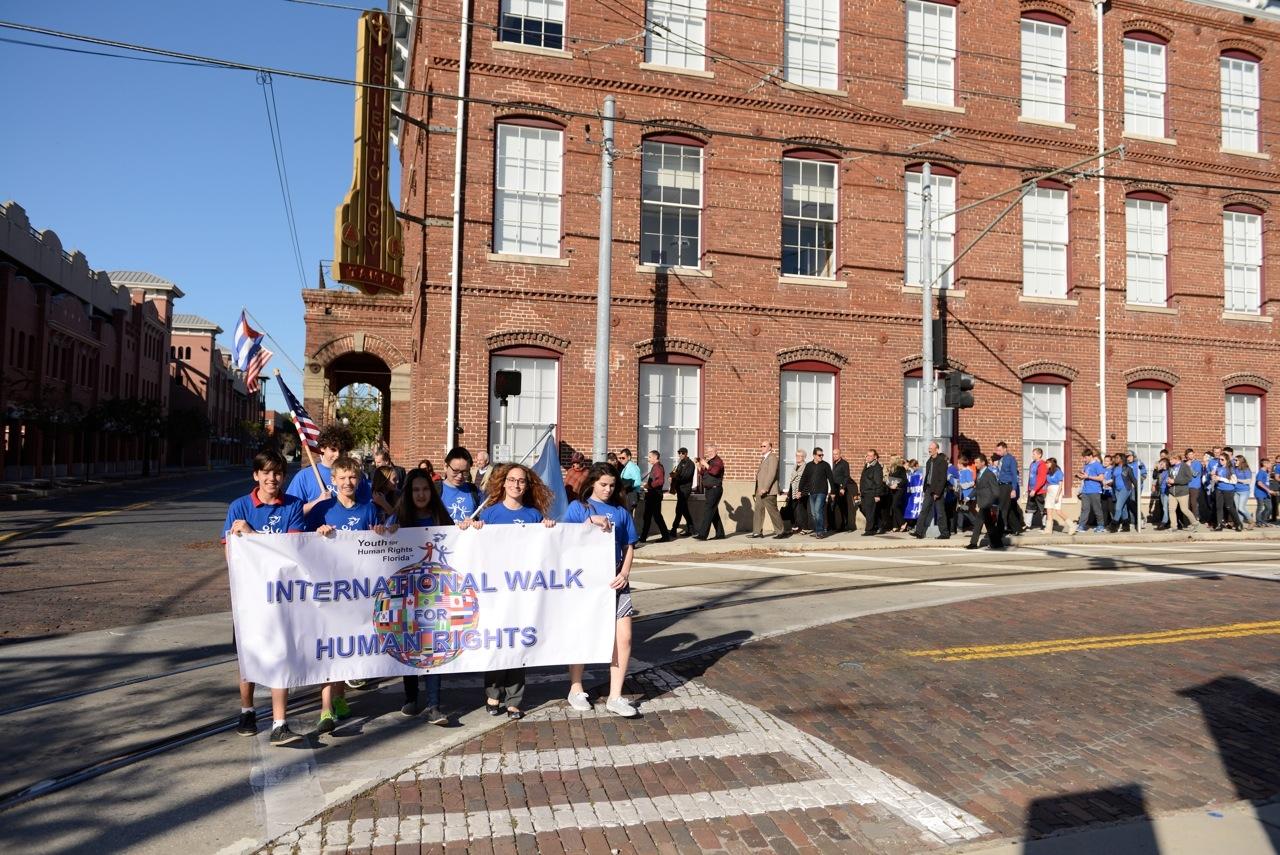 Human rights Walk_6JZ6458