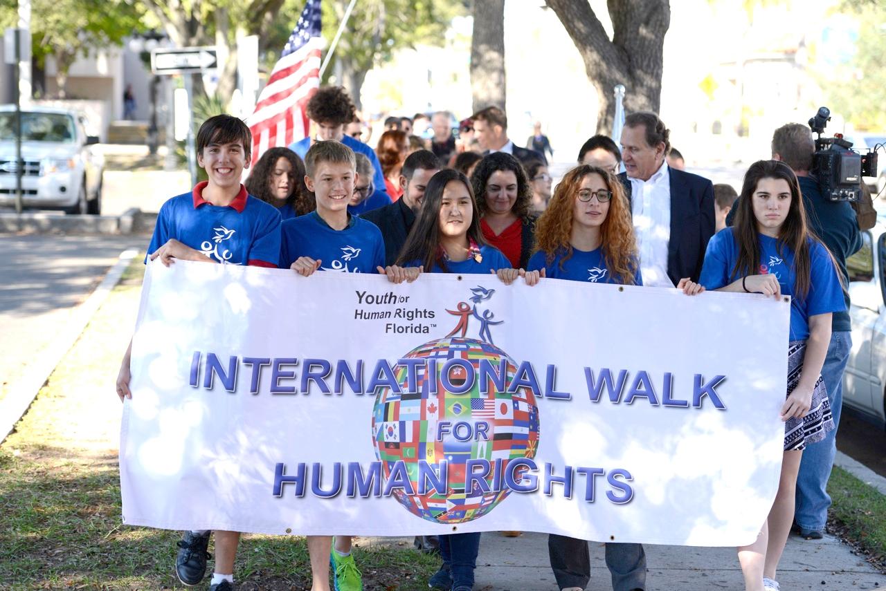 human rights walk 2014_6JZ6383