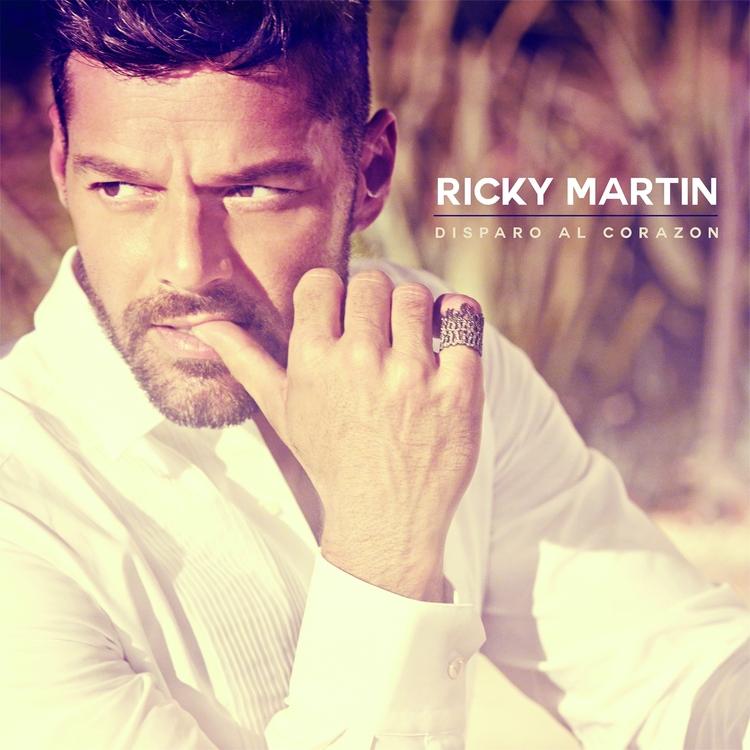 portada del album