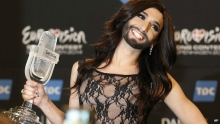 140511062256_conchita_wurst__624x351_ap_nocredit[1]