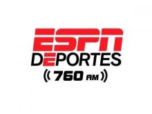 espn deportes logo HD