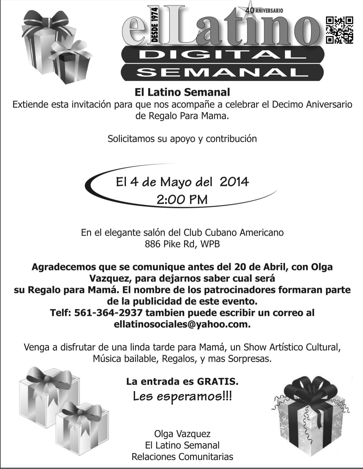 regalo_para_mama 2014-2