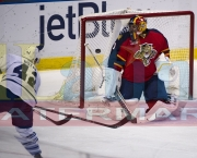 13 Toronto Panthers