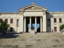 University_of_Havana